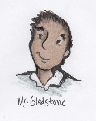 mr-gladstone