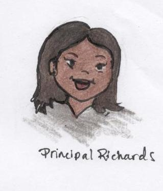 principal-richards