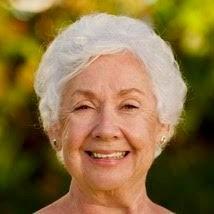Marge Schiller, PhD